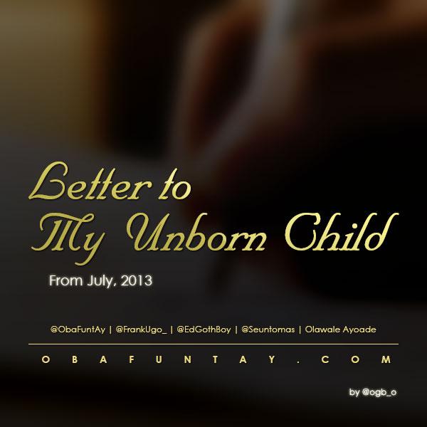 unborn baby quotes - photo #12