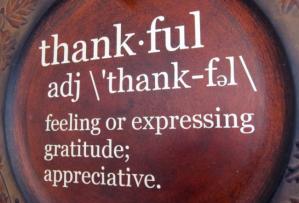 IMG_3141-thankful